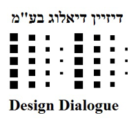 Design Dialogue